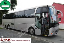 autobus MAN R 03 Lions Star / R 08 /417/Coach/Analoger Tacho