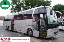 autobus MAN R 03 Lions Star / R08 /417/Coach/Analoger Tacho