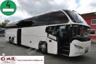 Neoplan N 1218 HDL Cityliner 2 / P 16 / 580 / 417 coach