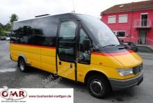 autobus Mercedes 412 D / Sprinter / Crafter /Vario /Midi /Master