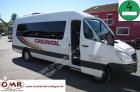 autobus Mercedes Sprinter 515 CDI / 315 / 20SS /516 / Telma