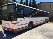 autobus Temsa Box TOURMALIN 13-5