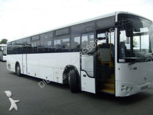 autocar Temsa Box TOURMALIN 13-4 Light