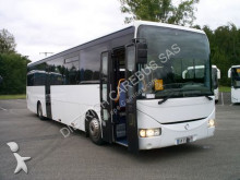 Irisbus RECREO coach