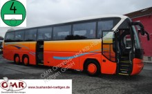 Neoplan N 2216/3 / SHD / Tourliner / P22/ 580 / 417/ R08 coach