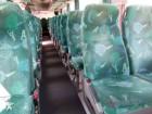 autocar Setra S 315 H