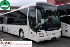 autocar MAN R 12 Lions Regio / 550 / 415 / UL / 3316