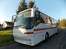autocar Bova FLD 12