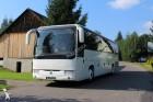 autobus Renault ILIADE RT