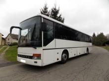 autocar Setra 315 UL