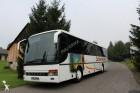 autocar Setra 315 UL GT