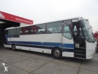 Bova FHD 13.340 ONLY 383820KM coach