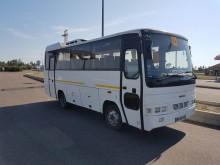 autocar de turismo Temsa usado