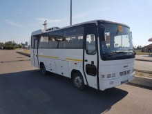 Temsa LB 26 CLIMATISATION coach