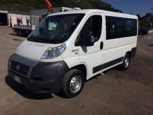 used Fiat tourism coach