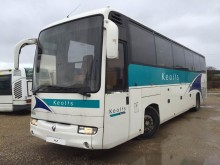 autobus Renault Iliade RTX full options