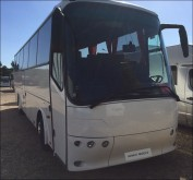 used Bova tourism coach