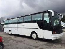 Setra S 215 HD coach