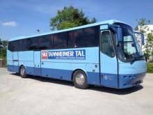 autobus Bova FHD 12-370 Futura Lift behindertengerecht handicap