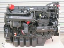 new Temsa spare parts coach