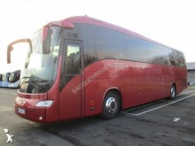 Irisbus Domino coach