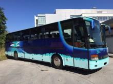 autocar Setra S 315 HD