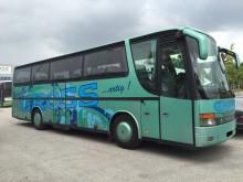 autocar Setra S 312 HD