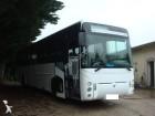 autocar transporte escolar Renault usado