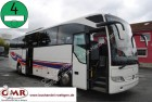 used Mercedes tourism coach