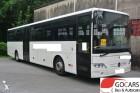 autobus Mercedes Intouro