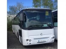 Irisbus Axer coach