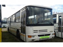used Karosa tourism coach