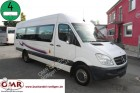 used Mercedes coach