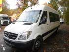 Mercedes 516 CDI/ 22+Fahrer/ coach