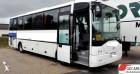 Irisbus MIDYS / MIDWAY coach