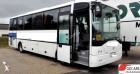 autocar Irisbus MIDYS / MIDWAY