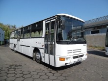 used Karosa school bus