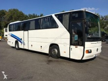 Mercedes Tourismo 350 coach