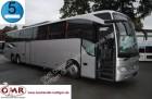 autobus Mercedes O 350-17 RHD Tourismo RHDL / 417 / 64 Sitze