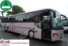 autobus da turismo Setra usato
