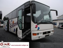 MAN A 03 Lions Star / A 01 / 350 / 404 / 315 / coach