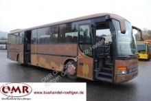 autokar Setra S 315 GT / UL / 550 / 316 / Schaltgetr. / Klima