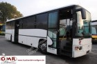 autobus Mercedes O 550 Integro / 315 / UL / GT / Klima