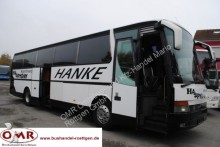 autokar Setra S 315 HD/1 Nightliner / VIP / Womo / Tourneebus
