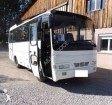 autobus da turismo Temsa usato