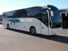 Irisbus Magelys HD 12.80 coach