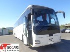 autocar MAN Lion's Coach R08