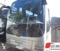 autocar MAN R08 EURO 5 EEV 14M