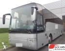autocar Van Hool 916 Alicron +salon vip