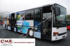 autocar Setra S 315 UL / NF / 550 / GT / 316 / Schaltgetriebe